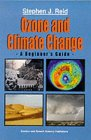 Ozone and Climate Change: A Beginner's Guide